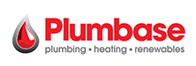 Plumbase | Plumbing, Heating & Renewables