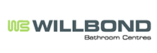 WillBond | Bathroom Centres